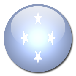 micronesia-_federated_states_of.png
