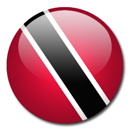 trinidad_and_tobago.png