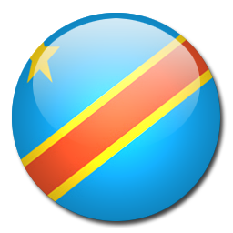 congo-_democratic_republic_of_the.png