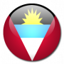 flags:antigua_and_barbuda.png