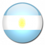 flags:argentina.png
