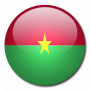 flags:burkina_faso.png