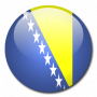 flags:bosnia_and_herzegovina.png
