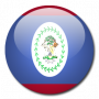 flags:belize.png