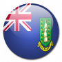 flags:british_virgin_islands.png
