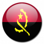 flags:angola.png