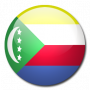 flags:comoros.png