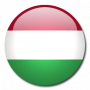 flags:hungary.png