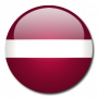 flags:latvia.png