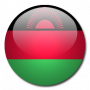 flags:malawi.png