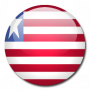 flags:liberia.png