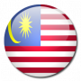 flags:malaysia.png