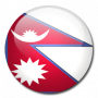 flags:nepal.png