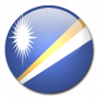 flags:marshall_islands.png