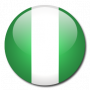 flags:nigeria.png