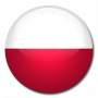 flags:poland.png
