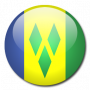 flags:saint_vincent_and_the_grenadines.png