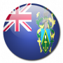 flags:pitcairn_islands.png