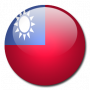 flags:taiwan.png