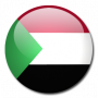 flags:sudan.png