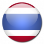 flags:thailand.png
