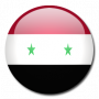 flags:syria.png