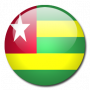 flags:togo.png