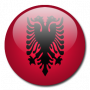 flags:albania.png