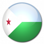 flags:djibouti.png