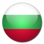 flags:bulgaria.png