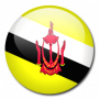 flags:brunei.png