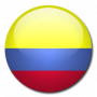 flags:colombia.png