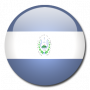 flags:el_salvador.png