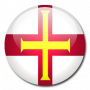 flags:guernsey.png