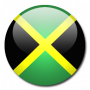 flags:jamaica.png