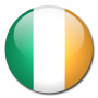 flags:ireland.png