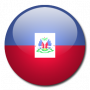 flags:haiti.png