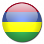 flags:mauritius.png