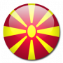 flags:macedonia.png