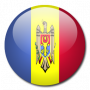 flags:moldova.png