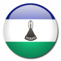 flags:lesotho.png