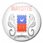 flags:mayotte.png