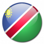 flags:namibia.png
