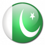 flags:pakistan.png