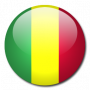 flags:mali.png