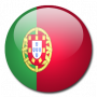 flags:portugal.png