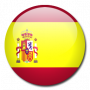 flags:spain.png