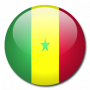 flags:senegal.png