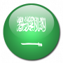 flags:saudi_arabia.png