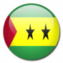 flags:sao_tome_and_principe.png